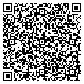 QR code with My Medical & Surgery Center contacts