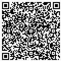 QR code with Westminster Financial contacts