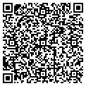 QR code with Hideaway Lounge contacts