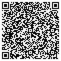 QR code with Castus Low-Carb Superstore contacts