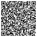 QR code with Diann Cimring contacts
