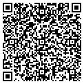 QR code with Pediatric Pulmonary & Asthma contacts