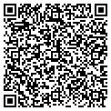 QR code with Arthur Vending Service Inc contacts