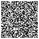 QR code with Venture Marine Sales & Service Inc contacts