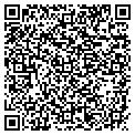 QR code with Bayport Medical Supplies Inc contacts