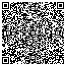 QR code with Hellman Worldwide Logistics contacts
