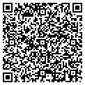 QR code with Daytona Uptholstery contacts