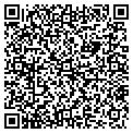 QR code with Jaz Home Service contacts