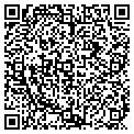 QR code with J Jeffrey Bos DC PA contacts