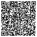 QR code with Pacific Realty & Dev At Doral contacts
