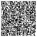 QR code with Ages Ago Antiques contacts