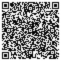 QR code with Paul D Srygley contacts