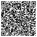 QR code with John C Benefield Auto Rstrtn contacts