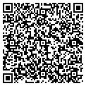 QR code with Cardonas Custom Cabinets contacts