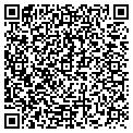 QR code with Elite Detailing contacts