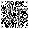 QR code with Frank W Schlageter contacts