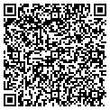 QR code with Double F Enterprises Inc contacts