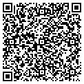 QR code with Eastside Church-The Nazarene contacts
