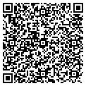 QR code with Sailor's Exchange Inc contacts