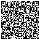 QR code with Moore Plumbing Of Polk County contacts