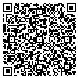 QR code with Afco Metals contacts