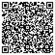 QR code with Emerald Yachts contacts
