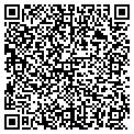 QR code with James A Cramer Acct contacts