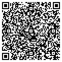 QR code with Phoenix Frame Inc contacts