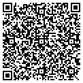 QR code with Wanda's Salon Of Beauty contacts