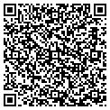 QR code with Biopathics Inc contacts