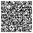QR code with Buck Newell Co contacts