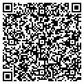QR code with Gwp Tile Installation Inc contacts