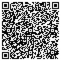 QR code with Pure Produce Greenhouses contacts