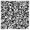 QR code with VPI Communications H-Sm contacts