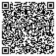 QR code with Dev Food Mard contacts