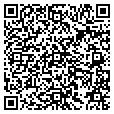 QR code with HPBC Inc contacts