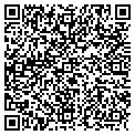 QR code with Washington Mutual contacts