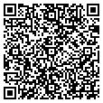 QR code with Nds USA LLC contacts