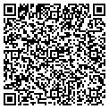QR code with Hitech Autos contacts