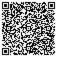 QR code with N & M Handbags contacts