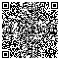 QR code with Bond Arnett Phelan Smith contacts