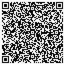 QR code with Sasser Cestero & Sasser Pa contacts