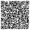 QR code with Owenby Law, LLC contacts