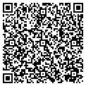 QR code with Marshall Schweitzer Esq contacts