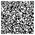 QR code with Metro Roys Locksmith contacts