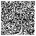 QR code with Golden Days Pet Grooming contacts