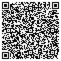 QR code with Seawood Builders contacts