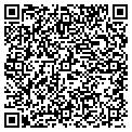 QR code with Indian River County Shooting contacts