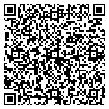 QR code with Deal Towing Corp contacts