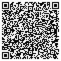 QR code with Avant's Towing & Recovery contacts